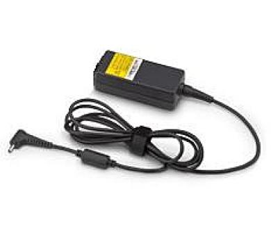 Toshiba Universal AC Adaptor - 45W/19V