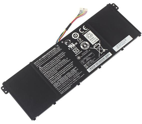 Acer BATERY.3CELL.3220mAH for ASPIRE E3-112 + DOPRAVA ZDARMA