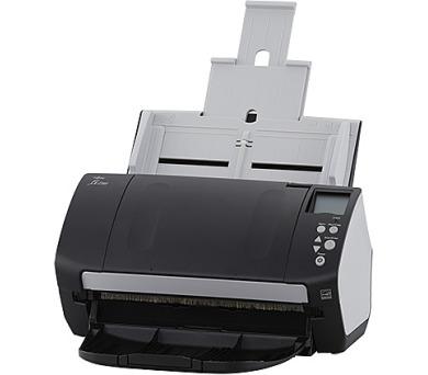 Fujitsu fi-7160 + DOPRAVA ZDARMA