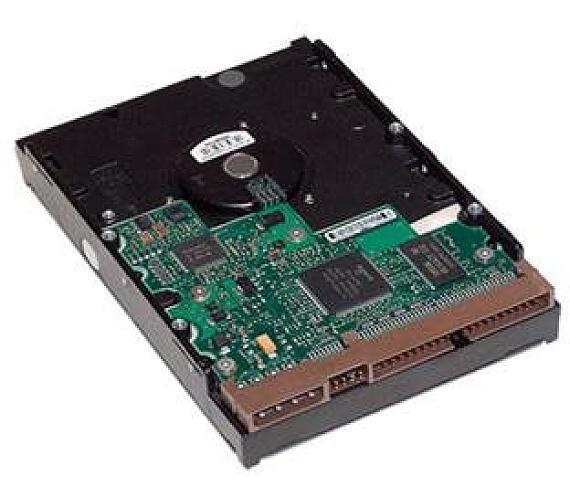 HP 1TB SATA 6Gb/s 7200 Hard Drive (LQ037AA)
