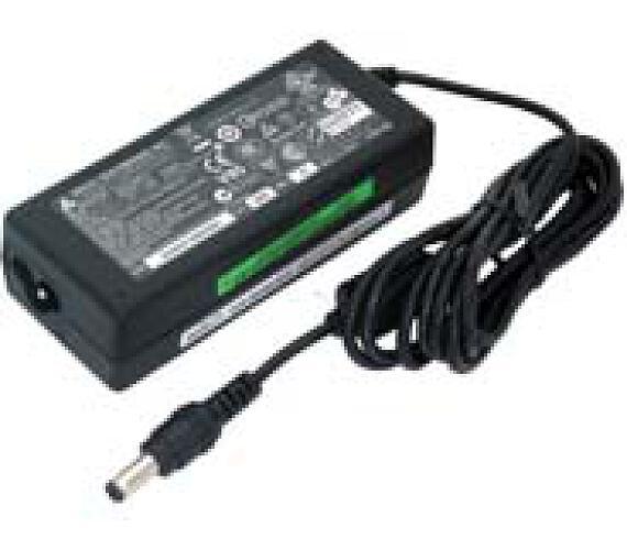 ASUS Napájecí adaptér 150W k notebooku + DOPRAVA ZDARMA