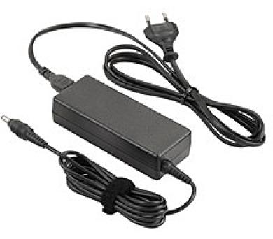 Toshiba Universal AC Adaptor 65W/19V