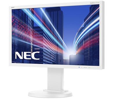 "NEC 22"" E224Wi - 1920x1080 + DOPRAVA ZDARMA"