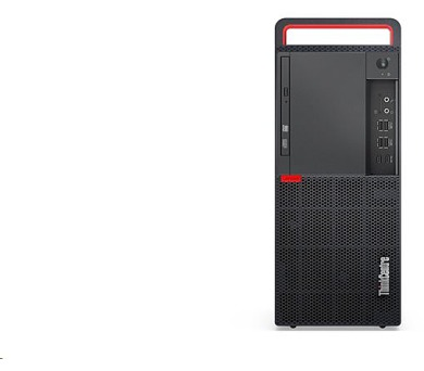 ThinkCentre M910t i7-7700/8GB/256GB SSD/DVDRW/Tower/Win10PRO (10MM0008MC) + DOPRAVA ZDARMA