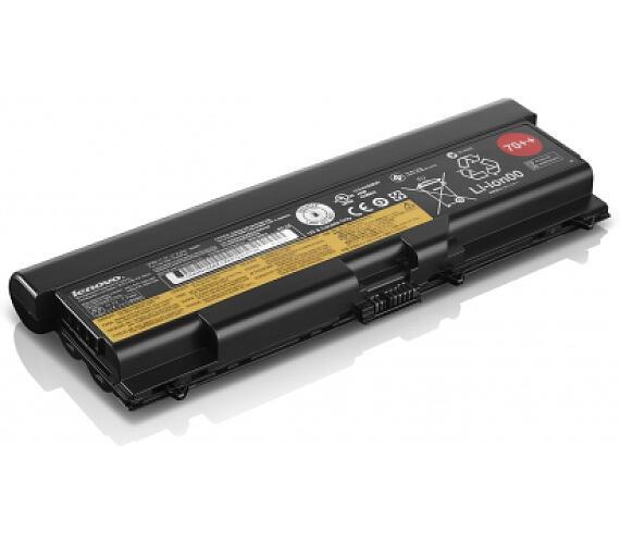 Lenovo TP Battery 44++ X220/X230 9 Cell Li-Ion + DOPRAVA ZDARMA