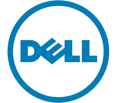 DELL MS CAL 10-pack of Windows Server 2016 DEVICE CALs (Standard or Datacenter)