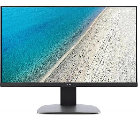 Acer LCD Prodesigner BM320