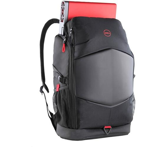 "Dell batoh Pursuit Backpack pro notebooky do 15"" + DOPRAVA ZDARMA"
