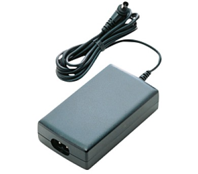 AC Adapter 19V/65W w/o Cable pro LB A544