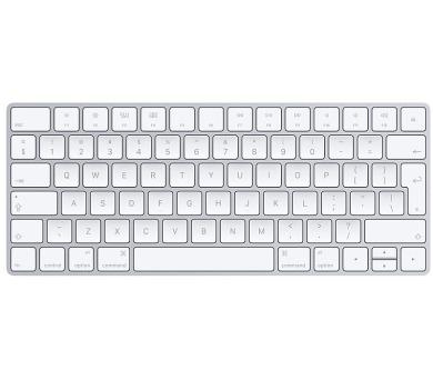 Apple Magic Keyboard ENG + DOPRAVA ZDARMA
