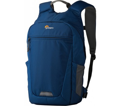 Lowepro Photo Hatchback 150 AW II (vnější 27,5 x 18,5 x 47 cm) - Blue