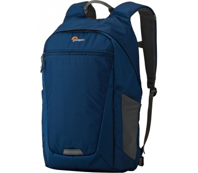 Lowepro Photo Hatchback 250 AW II (vnější 29 x 23,5 x 50,5 cm) - Blue