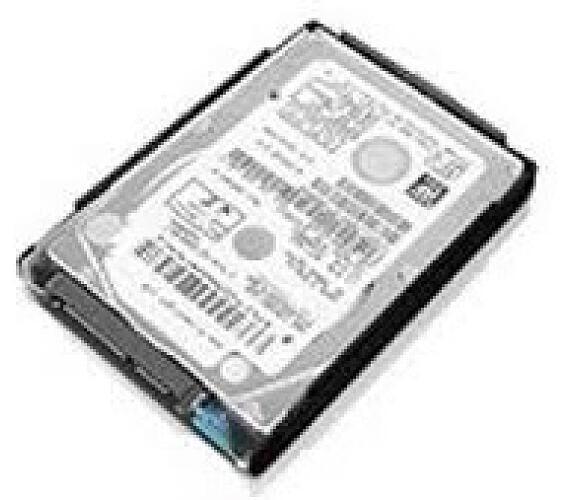 Lenovo TP HDD 1TB 5400rpm SATA3 7mm + DOPRAVA ZDARMA