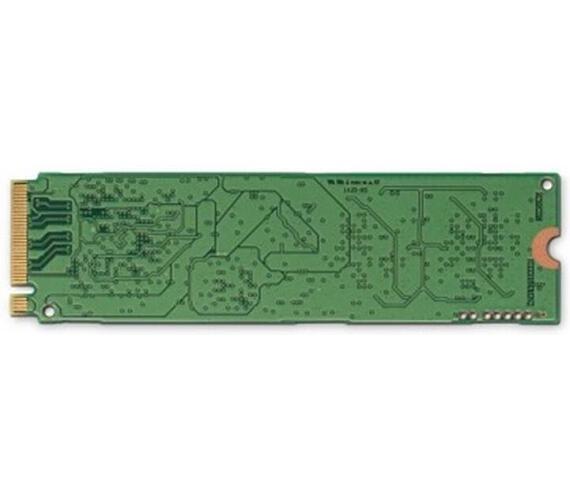 HP Turbo Drive G2 TLC 512GB Drive (X8U75AA) + DOPRAVA ZDARMA