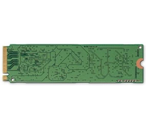 HP Turbo Drive G2 TLC 512GB Drive + DOPRAVA ZDARMA