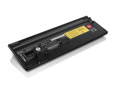 Lenovo TP Battery 28++ T420/T430/T520/T530/W530 9Cell slice Extended Life + DOPRAVA ZDARMA