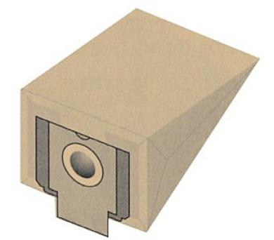 Koma AG05P - Sáčky do vysavače AEG Vampyr č.5 papírové