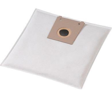 Sáčky do vysavače Bosch Typ G textilní