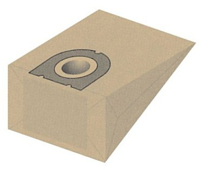 Sáčky do vysavače ETA Astro 1410 papírové