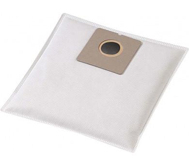 Sáčky do vysavače ETA Domino 1419 textilní