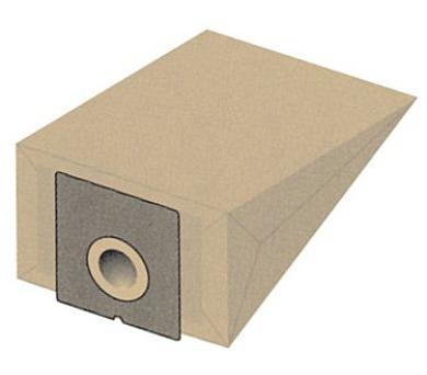 Koma ET19P - Sáčky do vysavače ETA Domino 419 papírové