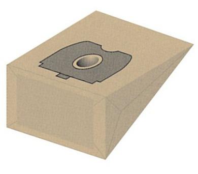 Sáčky do vysavače ETA Draco 414 papírové