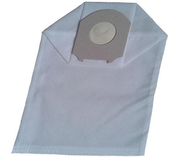 Sáčky do vysavače ETA Sting 1430 textilní