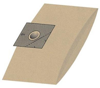 Sáčky do vysavače LG Gold Star V 2600 E papírové