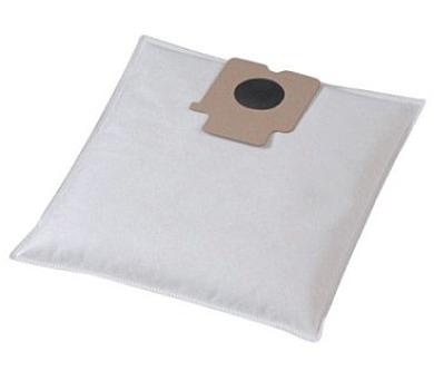 Sáčky do vysavače Panasonic MC-E 60-69 (C-2e) textilní