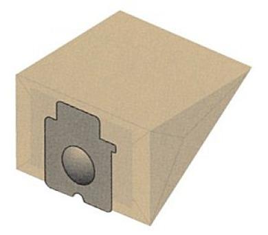 Sáčky do vysavače Panasonic MC-E 60-69 (C2e) papírové