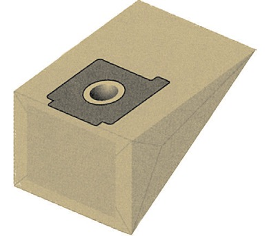 Sáčky do vysavače Zelmer Magnat 3000 papírové
