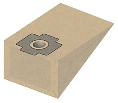 Sáčky do vysavače Zelmer Meteor papírové