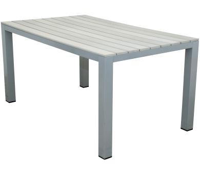 Stůl GENUA 150x90 cm