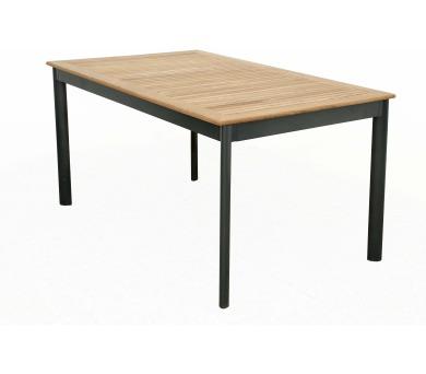 Stůl CONCEPT 150x90