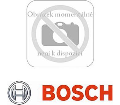 HEZ 86D000 NEREZOVÝ HRNEC Bosch + DOPRAVA ZDARMA