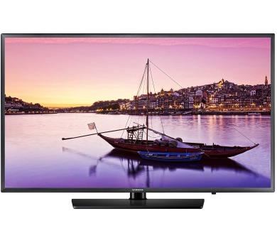 Samsung 32HE670 HTV