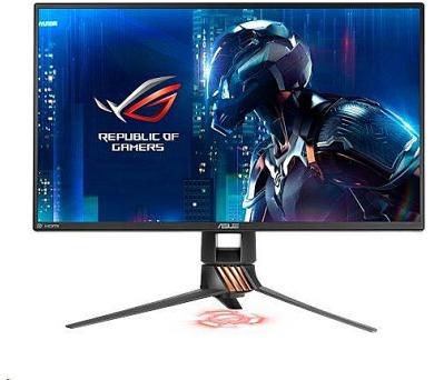 ASUS PG258Q ROG - Full HD
