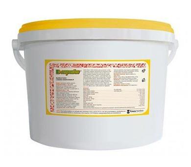 B-compositum plv sol 10 kg + DOPRAVA ZDARMA