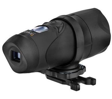 Barevná sportovní kamera ATC3K Oregon Scientific + DOPRAVA ZDARMA