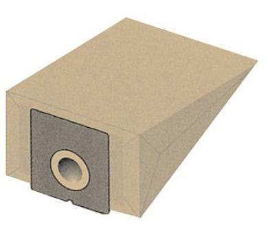 Sáčky do vysavače Concept VP 9020 Limpio papírové