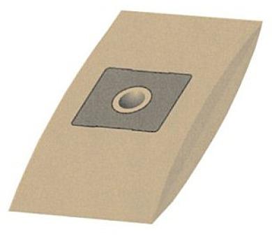 Sáčky do vysavače Concept VP 9041 Jumbo papírové