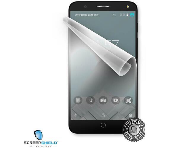 Screenshield™ ALCATEL One Touch 5051D Pop 4 ochranná fólie na displej
