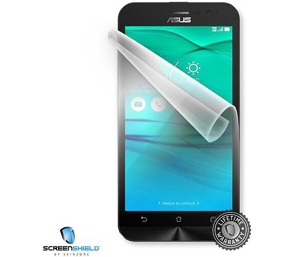 Screenshield™ ASUS ZenFone GO ZB500KG ochranná fólie na displej (ASU-ZB500KG-D)