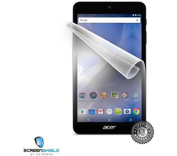 Screenshield™ ACER ICONIA One 7 B1-780 ochranná fólie na displej