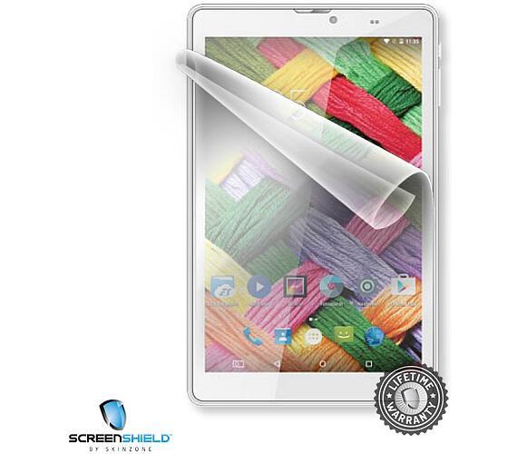 Screenshield™ LENOVO Yoga Book 10 ochranná fólie na displej (LEN-YOBO10-D) + DOPRAVA ZDARMA