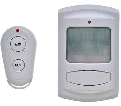 Solight GSM Alarm