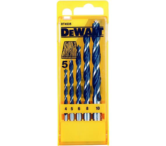 DeWALT DT4535