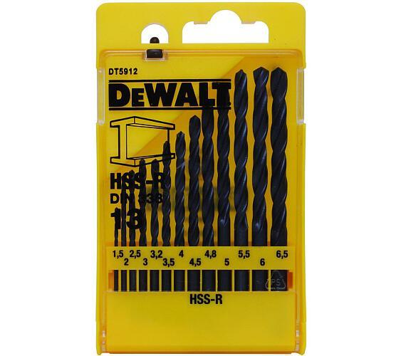 DeWALT DT5912