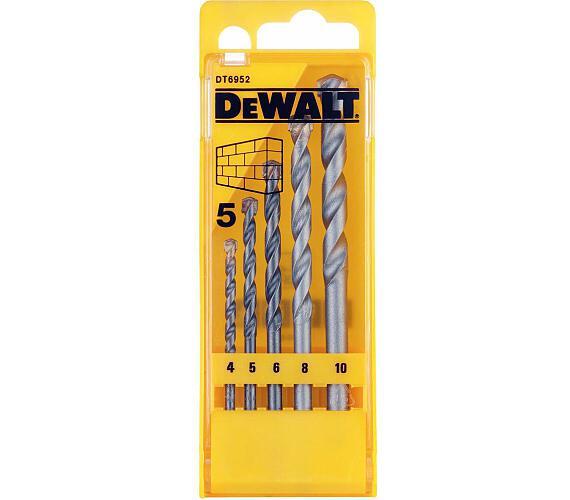 DeWALT DT6952