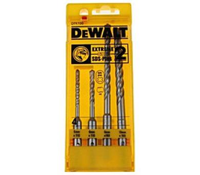 DeWALT DT9700